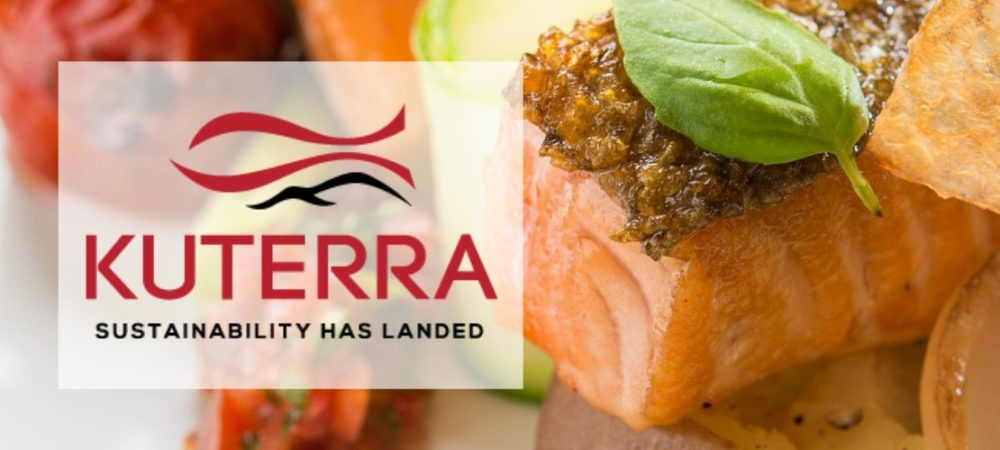 Emergent Holdings Offers to buy a Majority Stake in Kuterra LP Land-Based Atlantic Salmon Farm